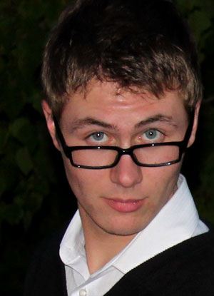 Alec-glasses