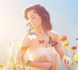 Dad, Can I Download Katy Perry's New Album? | Youth Pastor ...
